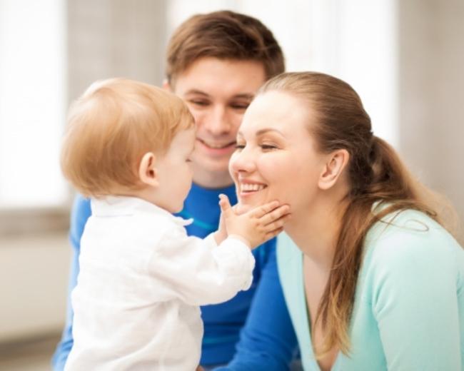 как усыновить или удочерить ребенка