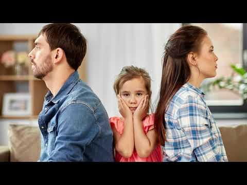 Можно ли подавать на алименты без развода