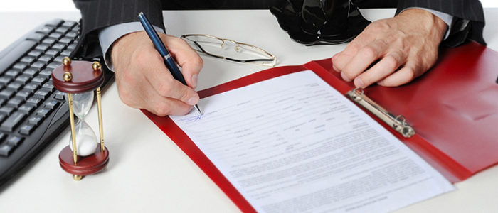 Подготовка иска в суд о защите прав потребителей!
