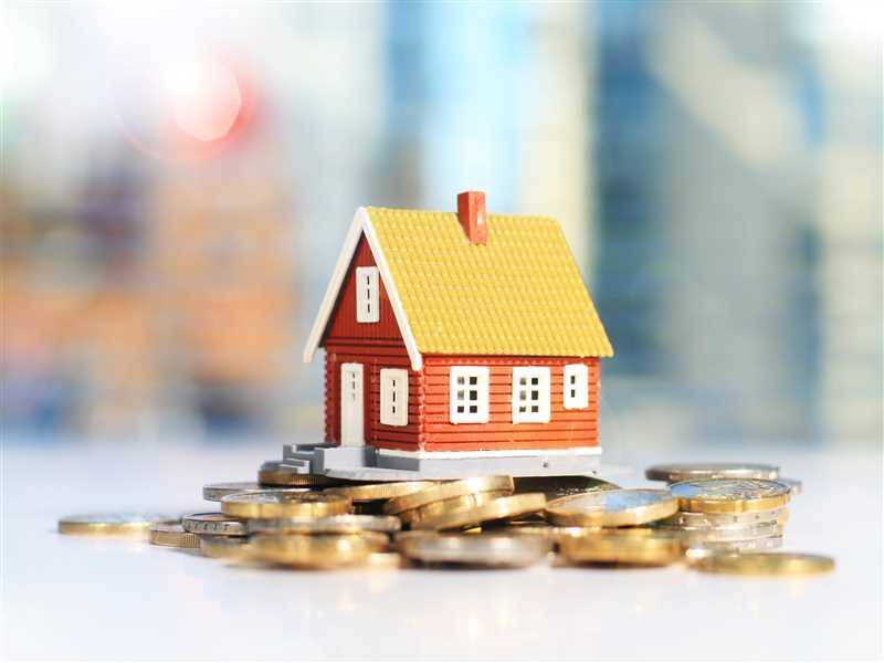 Наследование долгов по кредитам