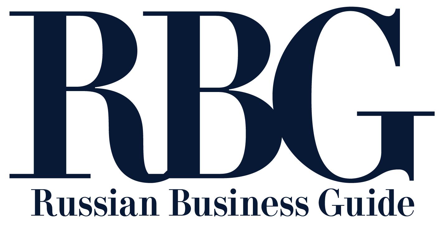 """Business DIALOG Media  опубликовала статью о деятельности компании """"Юрведо"""""""