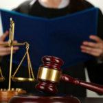Принудительное исполнение решения суда