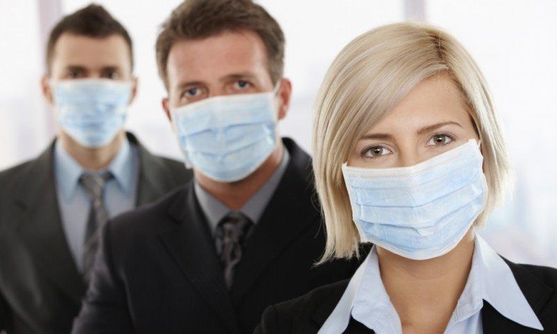 трудовое право и коронавирус