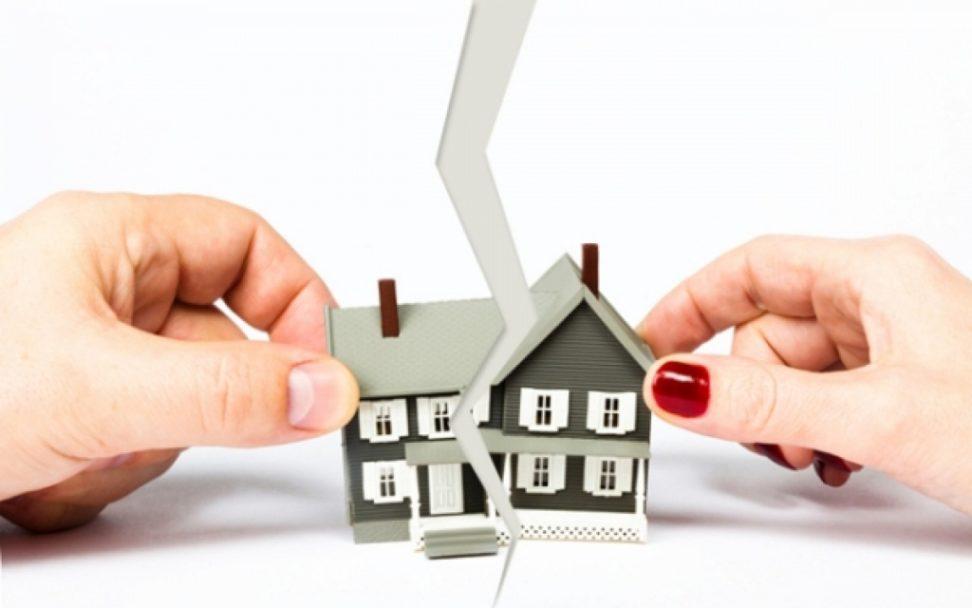 Может ли муж продать квартиру