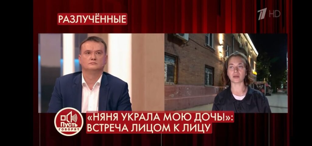юрист Скляров Алексей Сергеевич